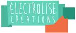 Electrolise